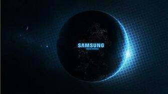 Samsung HD Wallpapers HD Wallpapers 360