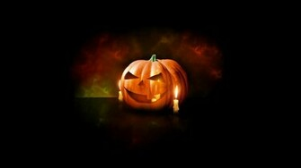 Best Desktop HD Wallpaper   Halloween Wallpapers