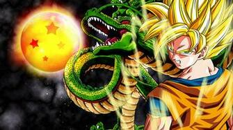 Fuentes de Informacin   Wallpapers DBZ Full HD