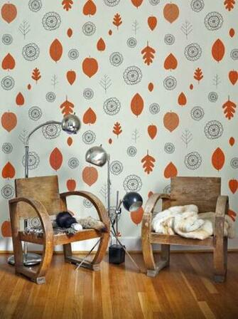 Best Online Sources for Wallpaper Decorating and Design Blog HGTV