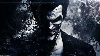 full hd wallpaper joker New Blog
