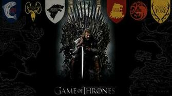 Game Of Thrones Board Game Hd Desktop Mobile Wallpaper Apps