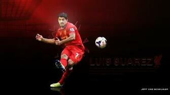 Luis Suarez HD Wallpapers   BackgroundHDWallpapers