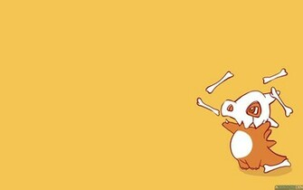 Cubone Wallpaper by LVStarlitSky Pokemon Pinterest