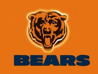 you like Chicago Bears wallpaper surely youll love this wallpaper