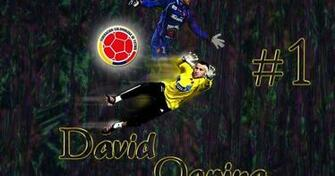 J8wallpapers David Ospina Wallpapers I