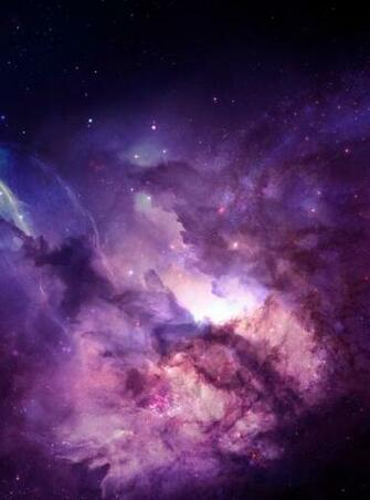 purple nebula wallpaper for kindle fire hdx 89 109 712jpg