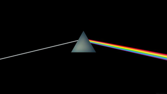 Download Pink Floyd Wallpaper 1920x1080 Wallpoper 393054