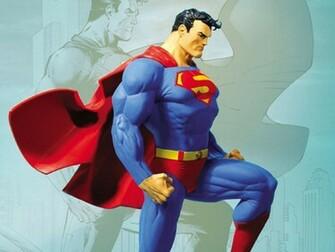 hd superman wallpaper black superman man of steel wallpaper superman