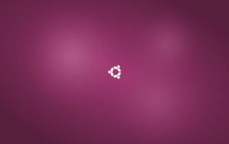 Wallpapers For Ubuntu