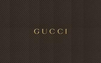gucci wallpaperjpg 1440900 pixels walls fabrics Pinterest