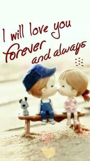 Pin by Bobby MD on Wallpaper Romantic love quotes Best love