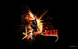 Dwyane Wade Wallpapers HD Wallpapers Early