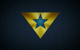 Booster Gold Wallpaper by Ruffblade027