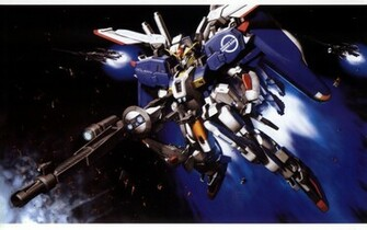 Gundam Wallpaper 1680x1050 Gundam