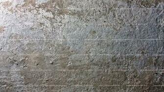 gray concrete crisp wall hd Paper Backgrounds