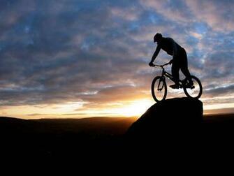 Bike Freedom 16001200 Wallpaper 1125196