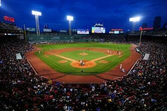 Boston Red Sox Wallpaper 15   4256 X 2832 stmednet
