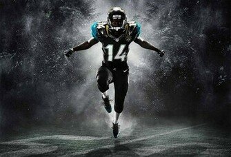 Jacksonville Jaguars nfl football wallpaper background