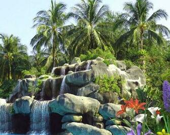 Waterfall Wallpapers   Best Waterfall Wallpapers