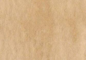brown paper texture Paper Backgrounds