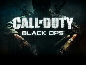free wallpapers 2 2013 Photoshoot Black Ops Black Ops hd 2013 2