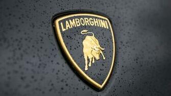 Lamborghini Wallpapers HD Wallpapers
