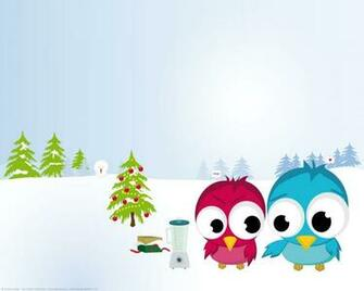 Funny wallpapersHD wallpapers funny christmas wallpapers