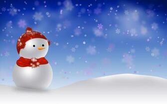 Cute Christmas Backgrounds Cute Christmas Desktop Backgrounds