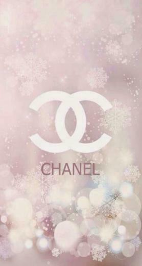 background Iphone Wallpapers Chanel Wallpaper Iphone Wallpapers