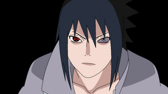 Sasuke Uchiha  Rinnegan  6 by UchihaClanAncestor