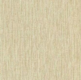 Warner Textures Vol IV Alligator Cinnamon Textured Stripe Wallpaper