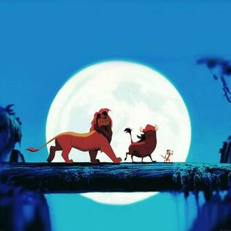 Lion King iPad Wallpaper HD Wallpapers and iPhone 6 iPhone 6 Plus