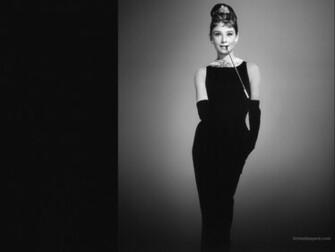 Audrey Hepburn AHepburn Wallpapers