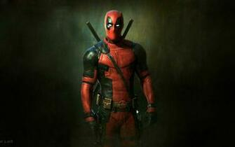 best deadpool wallpaper   Tag Download HD Wallpaperhd