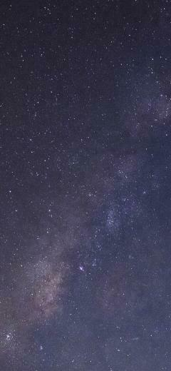 82 Stars Iphone Wallpapers on WallpaperPlay