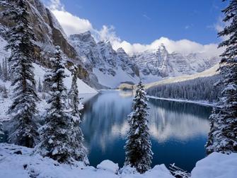 free snow desktop wallpaper 2015   Grasscloth Wallpaper