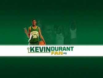 Top NBA Wallpapers Kevin Durant Wallpapers