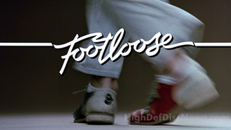 Best 51 Footloose Wallpaper on HipWallpaper Footloose Wallpaper
