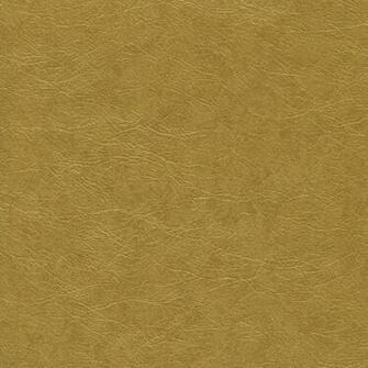 Image gallery for leather contact paper wallpaper