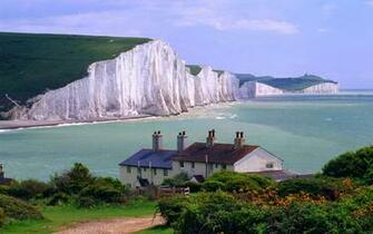 30 HD 1080p England Wallpaper Backgrounds For