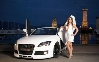 girls cars