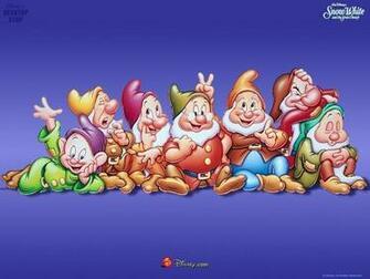 Classic Disney images Disney Cartoon wallpaper wallpaper photos