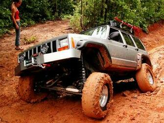 Off Road Vehicles 4X4 Jeeps HD Wallpapers HD Wallpapers Backgrounds