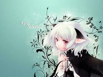 anime wallpaper catgirl wallpapers anime girl backgrounds anime girl