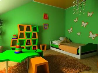 for Childrens Bedroom   Wallpaper Installation Vancouver BC