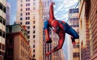 Spiderman Wallpaper Hd 1080P Superhero Arts Pinterest