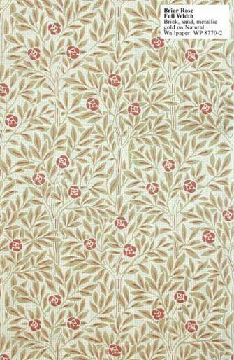wallpaper 20 5 x 33 roll 52 1cm x 10 06m repeat 24 61cm eco wallpaper