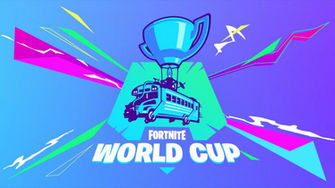 Fortnite World Cup Qualifiers All Solo and Duos who made 2019
