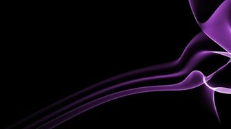 purple hd wallpaper of size 19201080 resolutions Black Background